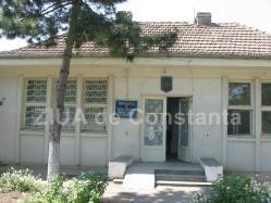 Societatea Cius Edilitar SRL, al cărei administrator este Consiliul Local Gârliciu, şi-a cerut dizolvarea