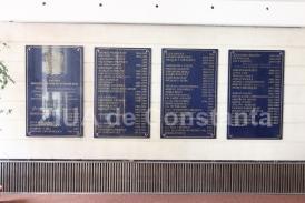 Prefecţii judeţului Constanţa (1878 - 2018). Judeţul a avut 50 de prefecţi până în 1949 şi alţi 20 în ultimii 28 de ani. Lista completă! (galerie foto)