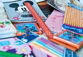 Iată cine va furniza rechizite şcolare pentru preşcolarii şi şcolarii din municipiul Constanţa!