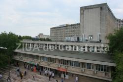 Consiliul Județean aprobă închirierea unor spații aflate în administrarea Spitalului Județean Constanța