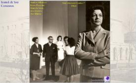 1964 Este vinovata Corina Marieta Mihalcea  Ileana Ploscaru  Marcela Sassu  Jean Ionescu  Ana Mirena