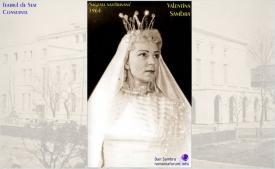 1964 Sageata Nazdravana Valentina Sambra