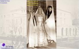 1964 Sageata Nazdravana Valentina Sambra  Marieta Mihalcea  Valentina Bucur