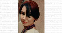 Editorial Memoria exilului românesc. Am cunoscut o româncă fericită!