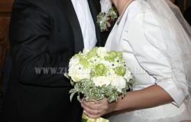 Serviciul de Stare Civilă Constanţa. Publicaţii de căsătorie  13 august   2018