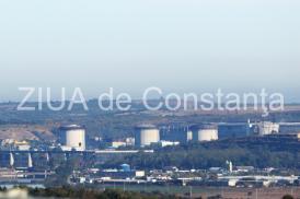 Unitatea 2 a CNE Cernavodă, deconectată din pricina unei manevre eronate a Transelectrica