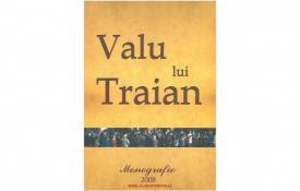 Valu lui Traian monografie, 2008