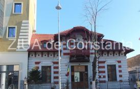 """Centrul Cultural Judeţean Constanţa """"Teodor T. Burada"""" organizează concurs. Ce posturi sunt vacante"""