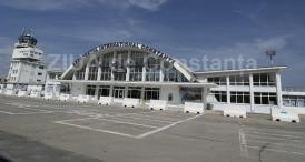 Constanța Transport agabaritic pe ruta Aeroport Mihail Kogălniceanu - Corbu