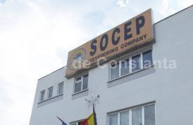 Schimbări la nivelul conducerii SOCEP SA are un nou director economic
