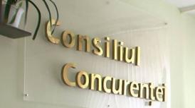 Studiu Consiliul Concurenţei analizează efectele economiei colaborative (sharing economy) asupra concurenței