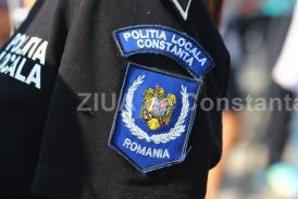Poliţia LocalăZeci de sancţiuni, aplicate persoanelor care fumează în interiorul Spitalului Județean. Ce alte amenzi au fost aplicate
