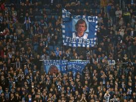 Marele fotbalist Ilie Balaci va fi înmormântat cu onoruri militare. Slujba va fi oficiată de mitropolitul Olteniei