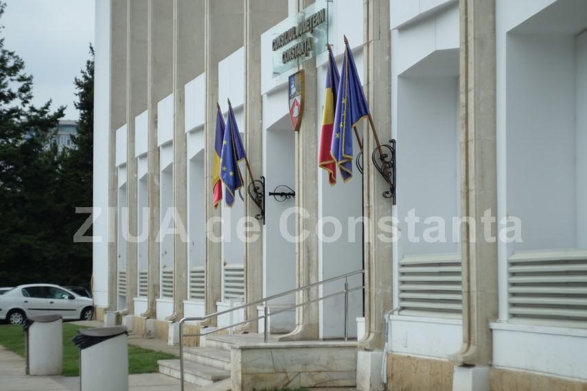 Directori din Consiliul Judetean, condamnati. Inalta Curte a luat o decizie definitiva