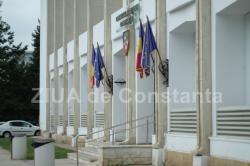 Directori din Consiliul Judeţean, condamnaţi. Înalta Curte a luat o decizie definitivă