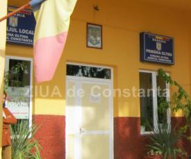 Centru multifuncțional pentru persoanele vârstnice din Oltina, în locul Sălii de Sport din comună (document)