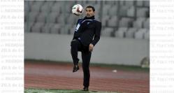 Constanţa Fostul ginere al lui Ilie Balaci îşi dăduse acordul de principiu pentru a veni antrenor la FC Farul. Ce a stat în calea mutării