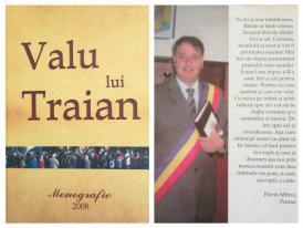 #citeșteDobrogea Monografia comunei Valu lui Traian. Lucrări din Biblioteca Virtuală ZIUA de Constanța