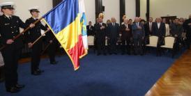 #Dobrogeaetnică. LIVE VIDEO & TEXT: ZIUA de Constanţa omagiază personalităţile etniilor dintre Dunăre şi Marea cea Mare. 140 de ani de Dobrogea (galerie foto)