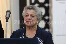 """#Dobrogeaetnică: Mesajul Ioanei Rădulescu, președintele Comunității """"Edinstvo"""" a bulgarilor din Dobrogea"""