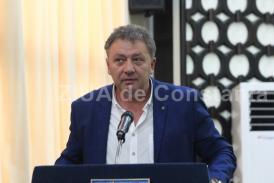 "#Dobrogeaetnică: Mesajul lui Anton Traian Antoniadis, președintele Comunității Elene ""Elpis"""