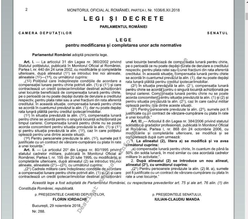 Legea Locuintei Actualizata 2011 Pdf