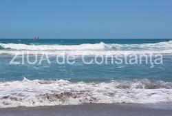 """Licitaţie la ABADL pentru monitorizarea biodiversităţii şi calităţii apei în cadrul proiectului """"Reducerea eroziunii costiere, faza II"""" (document)"""