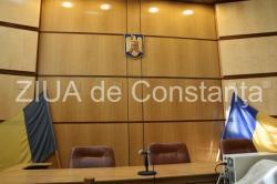 Dobrogea Coop-Societate Cooperativă SRL, cu 57 de puncte de lucru, a intrat în faliment. Dosarul, amânat pentru aprilie 2019