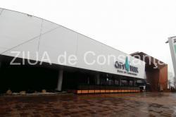 Doi administratori ai Constanţa Shopping City, societatea care deţine City Park Mall, au fost revocaţi