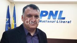 """Huţucă (PNL) """"Cu PSD, Constanța nu va putea să facă pasul spre dezvoltare și modernizare, fiind captivă mediocrității și incompetenței!"""""""