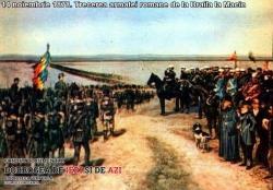 #citeşteDobrogea 12 decembrie 1878 - o dată istorică pentru Constanţa. Lucrări din Biblioteca virtuală ZIUA de Constanţa