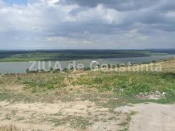 Au puterea şi banii, dar le lipseşte voinţa Proiectul miniporturilor turistice pe Dunăre, din judeţul Constanţa, a picat. CJC bagă subiectul sub preş! (documente)