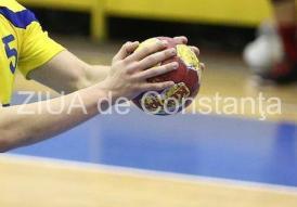 În premieră, naționala de handbal feminin a Franței a câștigat titlul la Campionatul European de handbal feminin - EHF EURO 2018