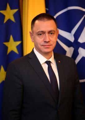 Senatorul Mihai Fifor a fost ales preşedinte al Consiliului Naţional al PSD, cu unanimitate de voturi,