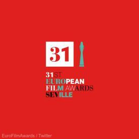 Academia de Film Europeană (EFA). Lista completă a premiilor