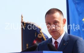 PSD se reuneşte în şedinţă Mihai Fifor va fi validat preşedinte al Consiliului Naţional