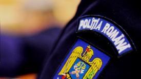 Persoane şi autoturisme căutate la nivel internaţional, depistate pe teritoriul României