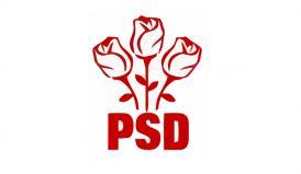 Reuniunea Consiliului Naţional al PSD are loc la Palatul Parlamentului. Sute de social-democrați participă