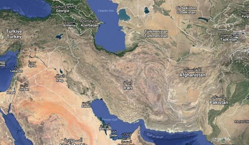 irak sediul din bagdad al unui partid kurd incendiat de sustinatorii unei grupari siite pro iraniane