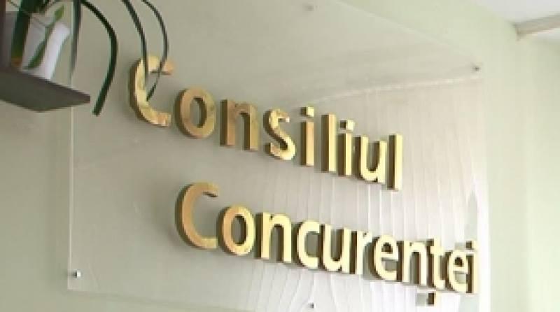 consiliul concurentei a fost autorizata tranzactia prin care bittnet systems sa preia unele active si