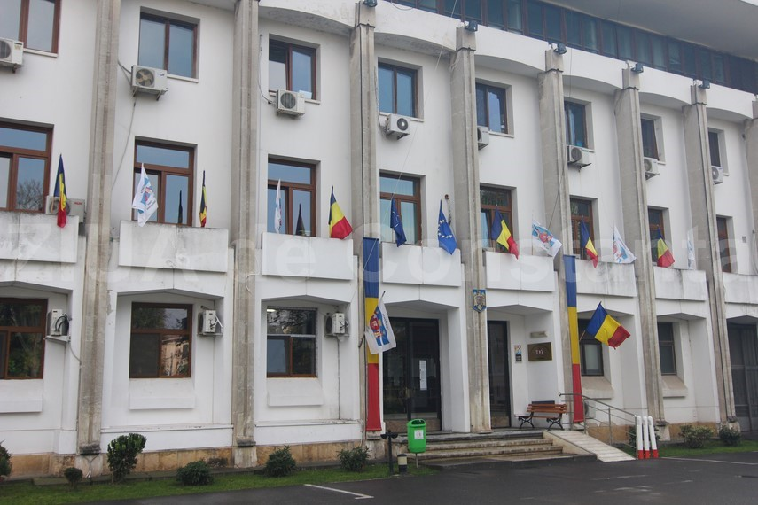 posturi vacante la primaria municipiului constanta 681351