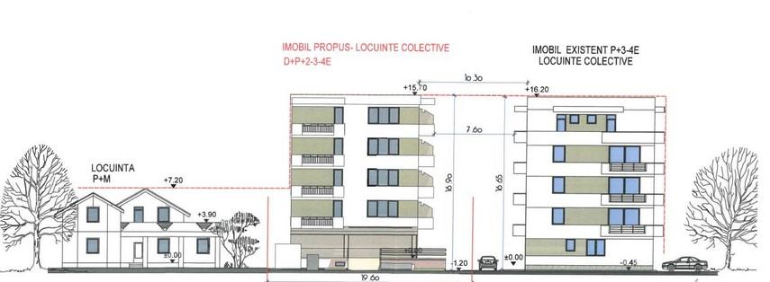 strolz drilling srl va ridica un bloc de patru etaje in palazu mare document 683995