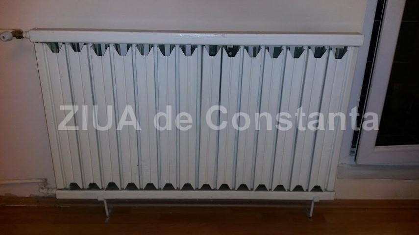 O avarie ENEL întrerupe furnizarea energiei termice în Constanța. Ce străzi sunt afectate