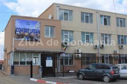 Confort Urban cumpără mini-încărcător multifuncțional de la societatea Ircat Co SRL (document)