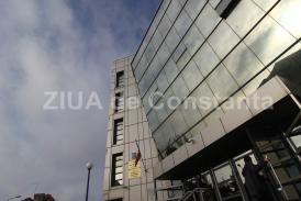 Retrocedarea a 19 hectare din zona Carrefour, în atenția judecătorilor de la Curtea de Apel Constanța