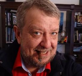 Valentin Ionescu s-a retras din funcția de administrator al firmei Sisteme Internaționale de Afaceri SA. Cine a fost numit în locul lui