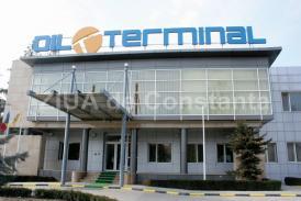 Cu cine se va asocia Oil Terminal în vederea constituirii Comitetului Național Român pentru Consiliul Mondial al Petrolului
