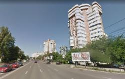 Bulevardele 1 Mai, 1 Decembrie și Alexandru Lăpușneanu din Constanța, modernizate cu fonduri europene