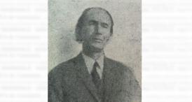"""#citeșteDobrogea In Memoriam Traian Coșovei, la 98 de ani de la naștere. """"Dobrogea de aur"""" - omagiu ținutului natal (galerie foto)"""