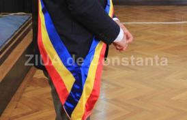 Fost primar din județul Constanța, trimis în judecată de DNA, condamnat. Sentința, contestată